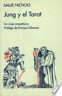 Libro de Jung Y El Tarot