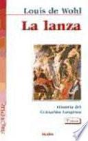 Libro de La Lanza