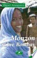 Libro de Monzón Sobre Bombay