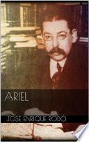 Libro de Ariel