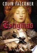 Libro de Estigmas
