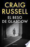 Libro de El Beso De Glasgow