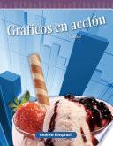 Libro de Gráficos En Acción (graphs In Action)