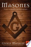 Libro de Masones
