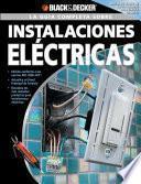 Libro de La Guia Completa Sobre Instalaciones Electricas