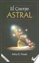 Libro de El Cuerpo Astral