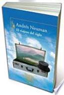 Libro de El Viajero Del Siglo
