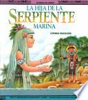 Libro de La Hija De La Serpiente Marina   The Sea Serpent S Daughter