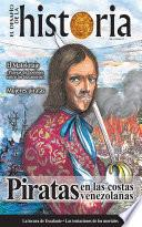 Libro de El Desafío De La Historia, Vol. 13