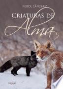 Libro de Criaturas De Alma