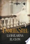 Libro de La Bailarina | El Clon