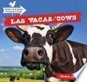 Libro de Cows