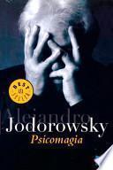 Libro de Psicomagia