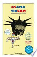 Libro de Osama Tío Sam