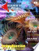 Libro de Revista Acuariofilia Total Edición #09