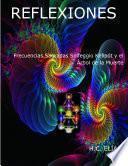 Libro de Frecuencias Sagradas Solfeggio Kelipót, El Árbol De La Muerte