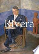 Libro de Rivera