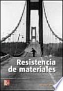 Libro de Resistencia De Materiales