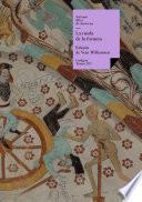 Libro de La Rueda De La Fortuna