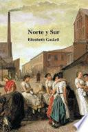 Libro de Norte Y Sur