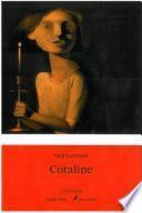 Libro de Coraline