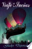 Libro de Viaje De Los Sueños