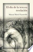 Libro de El Día De La Tercera Revelación