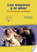 Libro de Los Mayores Y El Amor