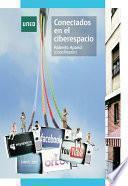 Libro de Conectados En El Ciberespacio