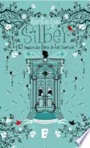 Libro de Silber Ii. El Segundo Libro De Los Sueños