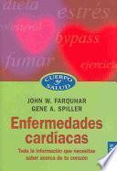 Libro de Enfermedades Cardíacas