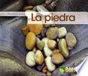 Libro de La Piedra
