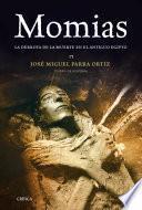 Libro de Momias