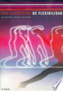 Libro de Mil 4 Ejercicios De Flexibilidad