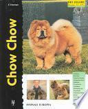 Libro de Chow Chow