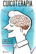Libro de Cuicoterapia