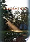 Libro de El Campamento