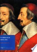Libro de La Guerra De Los Treinta Años