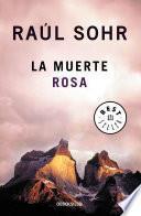 Libro de La Muerte Rosa