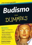 Libro de Budismo Para Dummies