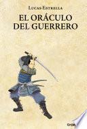 Libro de El Oráculo Del Guerrero