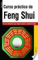 Libro de Curso Práctico De Feng Shui