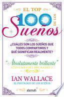 Libro de El Top 100 De Los Sueños