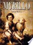 Libro de Murillo
