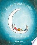 Libro de Gracias Y Buenas Noches