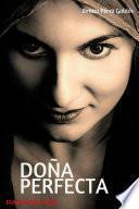Libro de Doña Perfecta