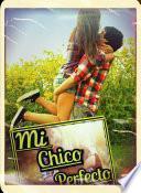 Libro de (2016) Mi Chico Perfecto