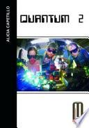 Libro de Quantum 2