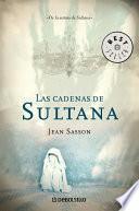 Libro de Las Cadenas De Sultana