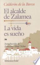 Libro de El Alcalde De Zalamea